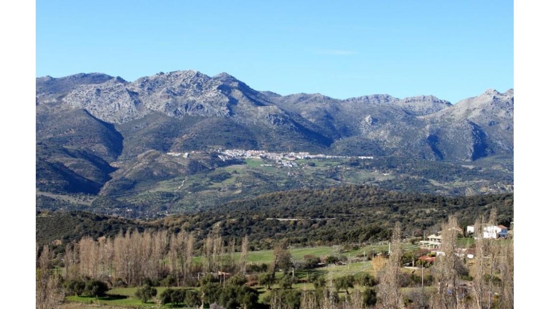 Cortes_de_la_Frontera.jpg