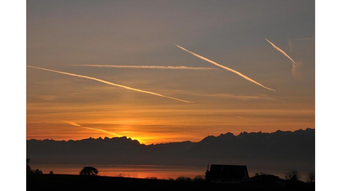 le soleil se lève (3)