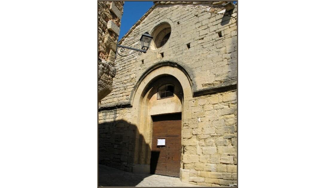 Eglise St Jean Baptiste, entrée_P601907