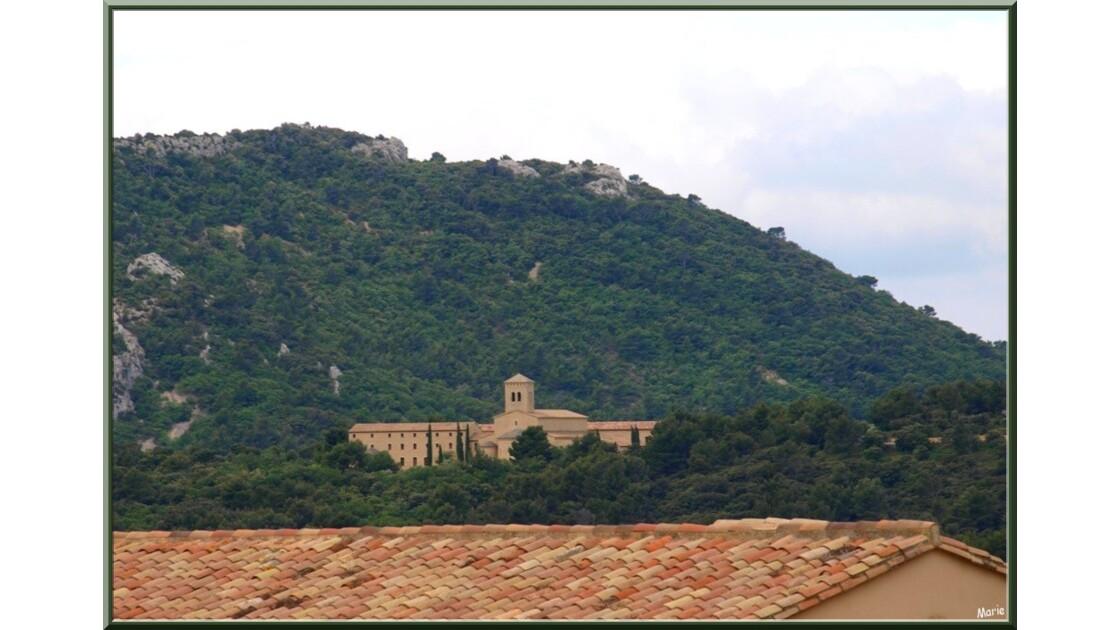 Abbaye Sainte Madeleine_P6018884.jpg