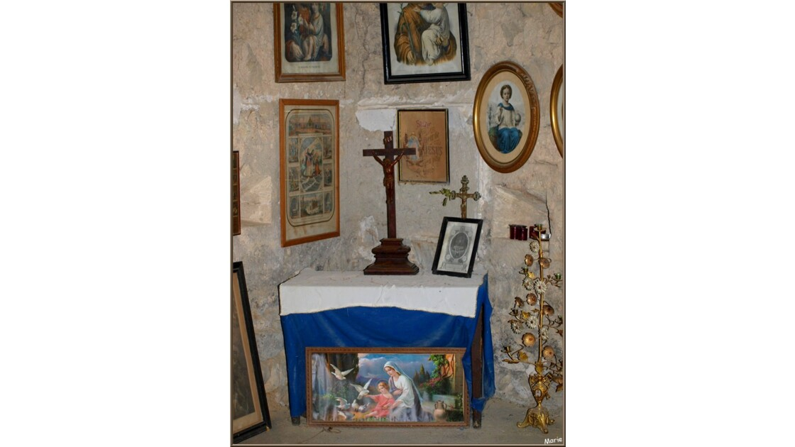 La petite chapelle du château_P6019110
