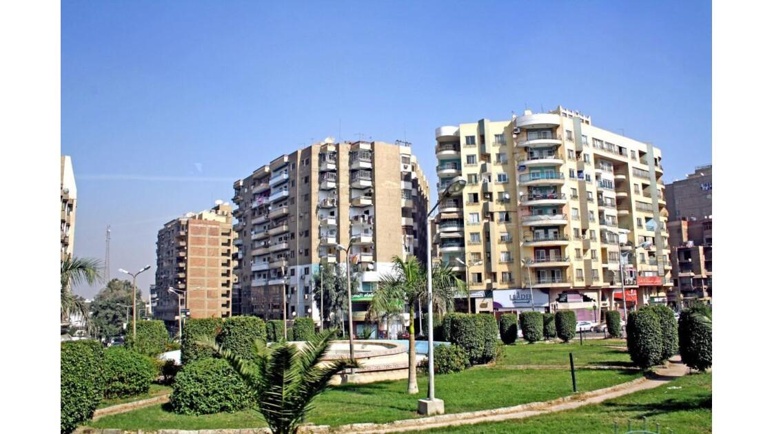 2009-11-07-    LE CAIRE    2829