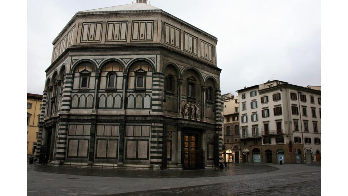 place du Duomo...