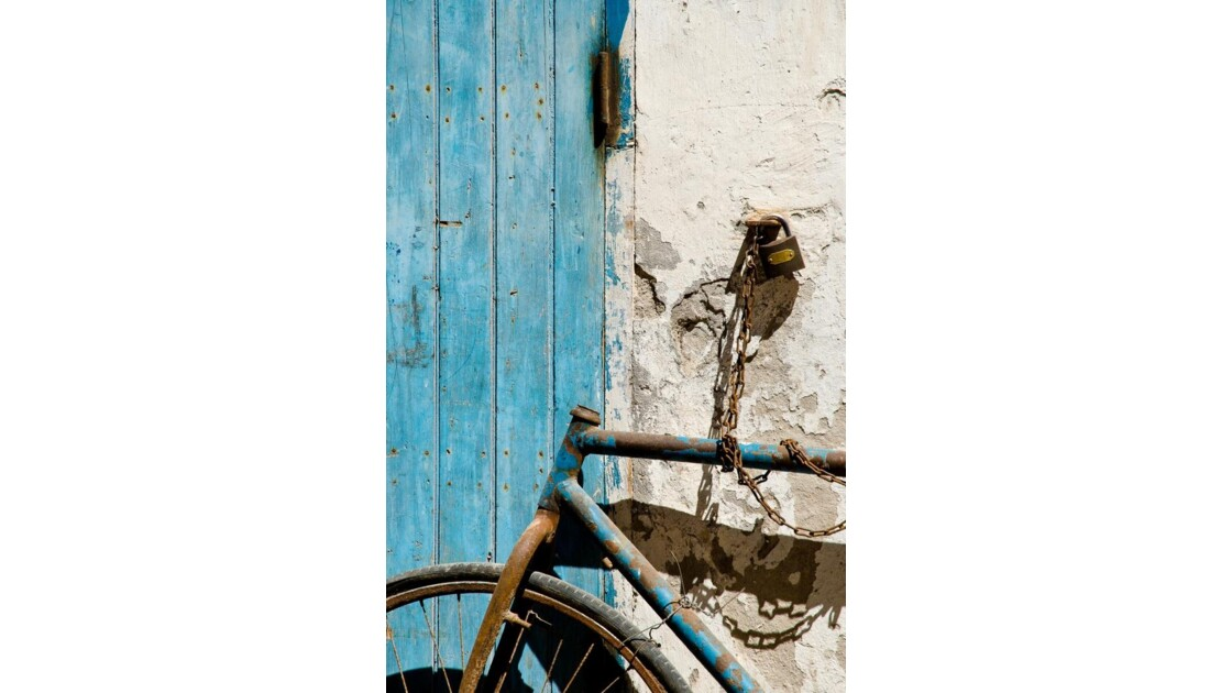Essaouira7.jpg