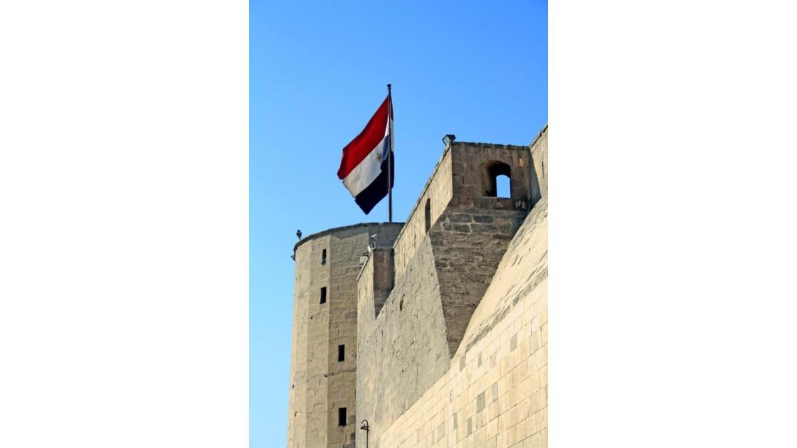 2009-11-07-   LE CAIRE   2745