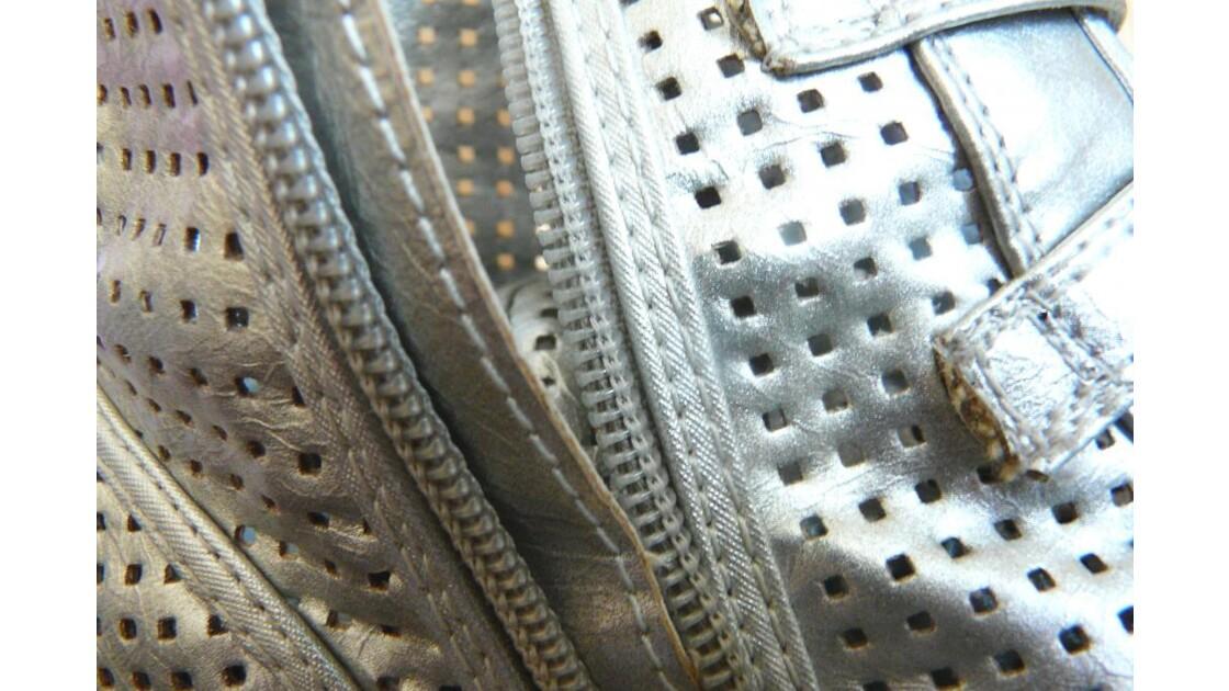 chaussures de star