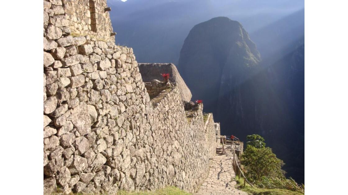 07_Oct___Machu_Picchu__3_.JPG