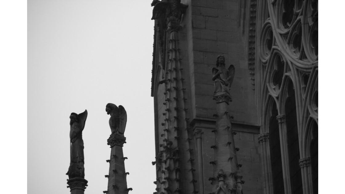 cathedrale_Metz__3_.JPG