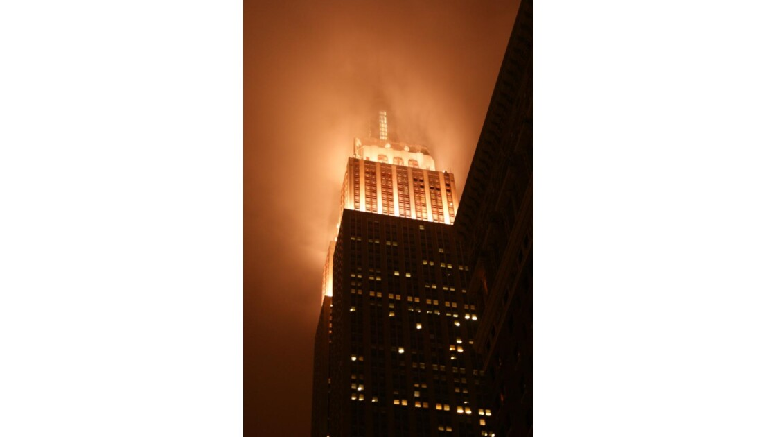 Empire_State_Building_NYC.jpg