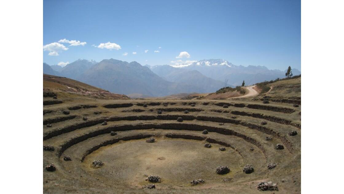 Vallée sacrée Pérou.JPG