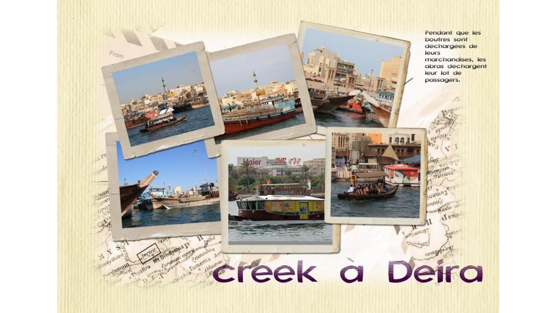Creek_a_Deira.jpg