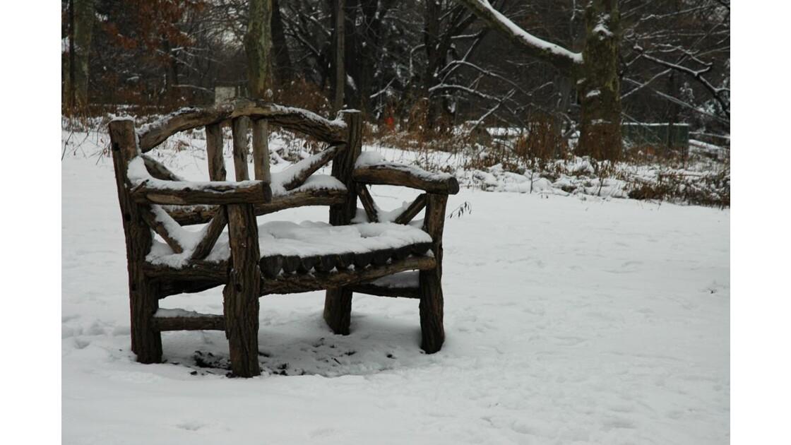 Central_Park_banc2.jpg