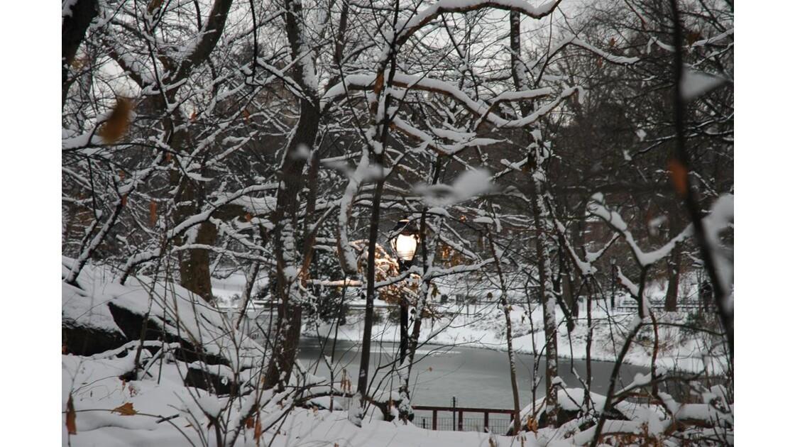 Central_Park_lac.jpg