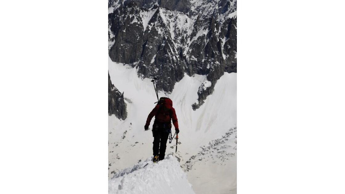 alpiniste-3