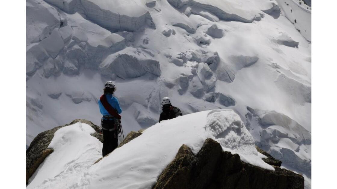 alpinistes 4