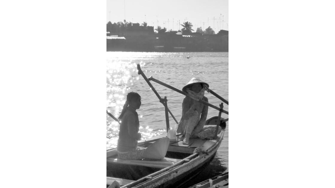 Vietnam-Rameuses