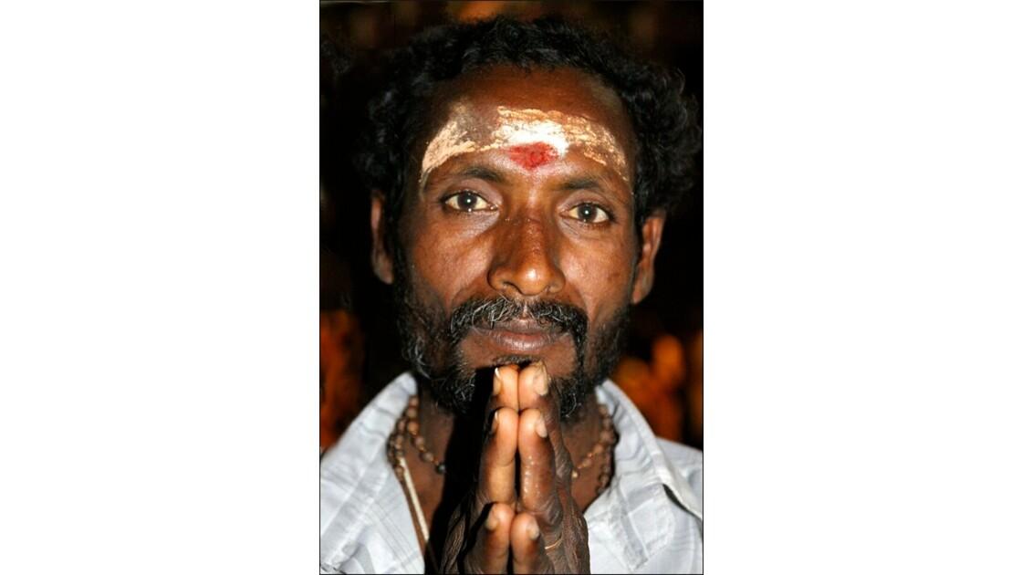 Madurai 1