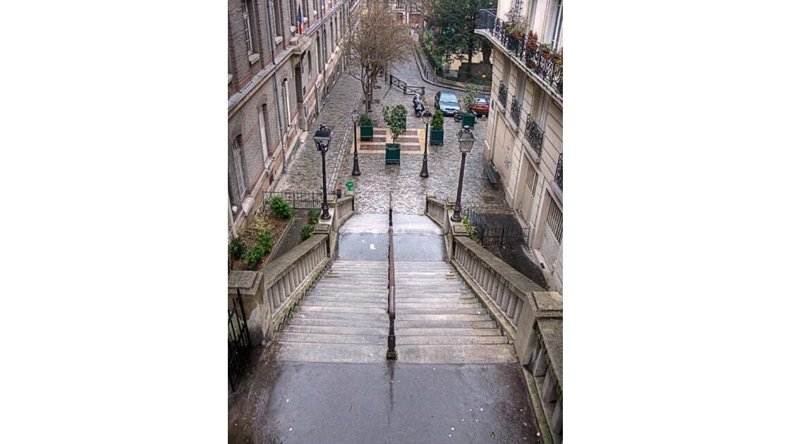escalier_de_la_butte.jpg