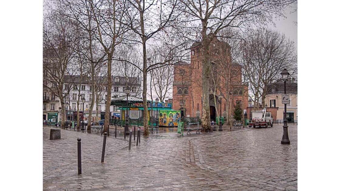 place_des_Abbesses.jpg