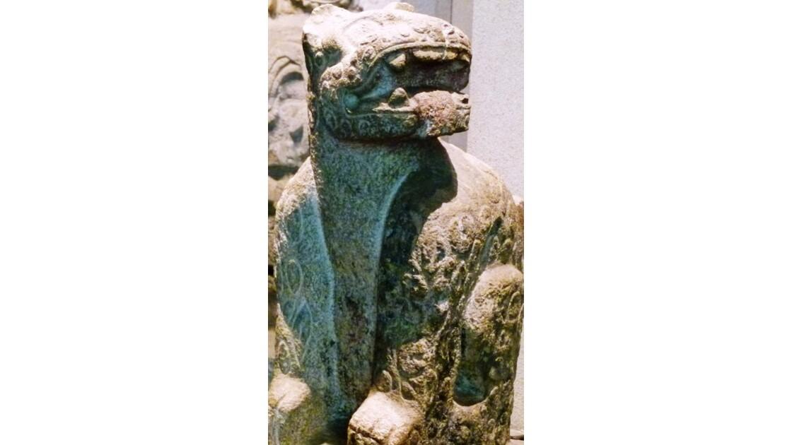 Art Maya