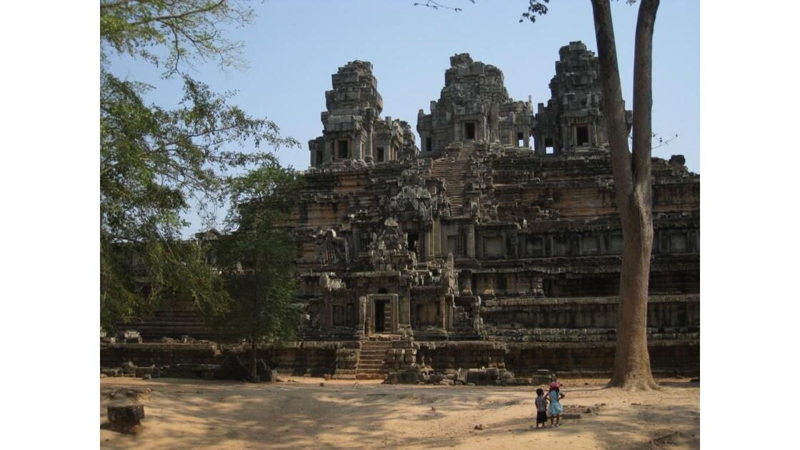 Cambodge_Angkor.JPG