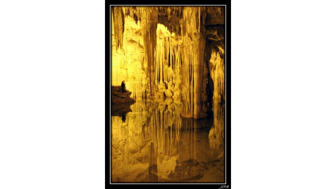 Alghero grotte Neptune.jpg