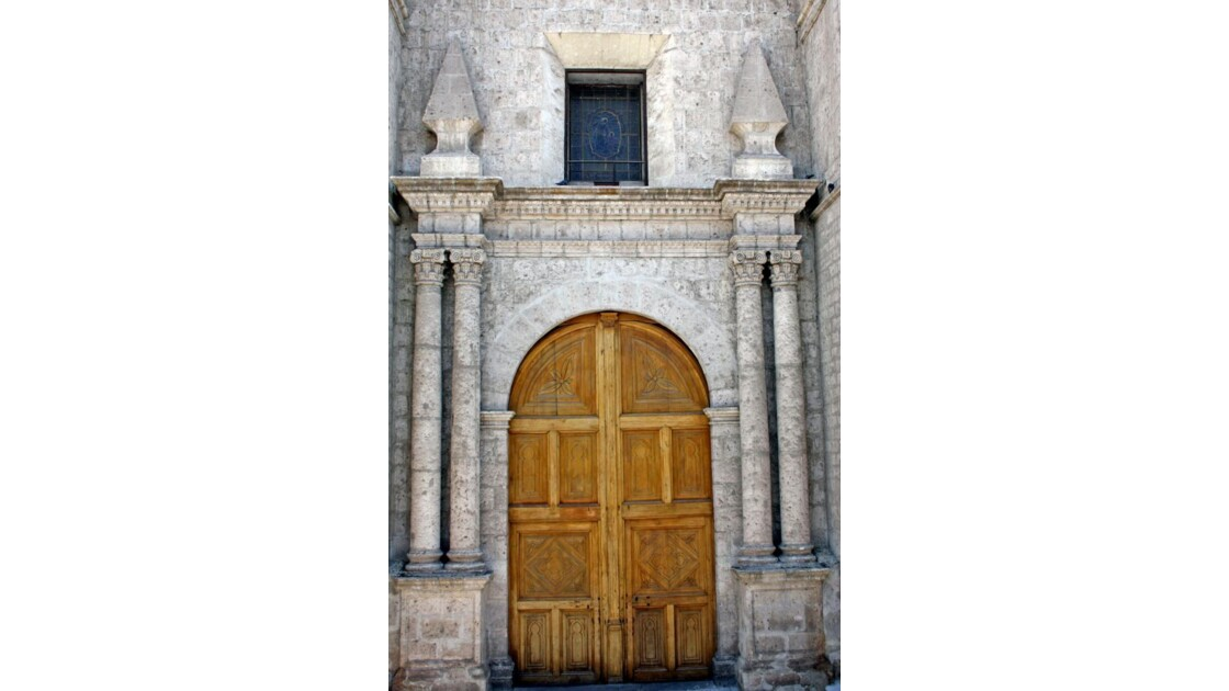 1242_ AREQUIPA - SANTA CATALINA