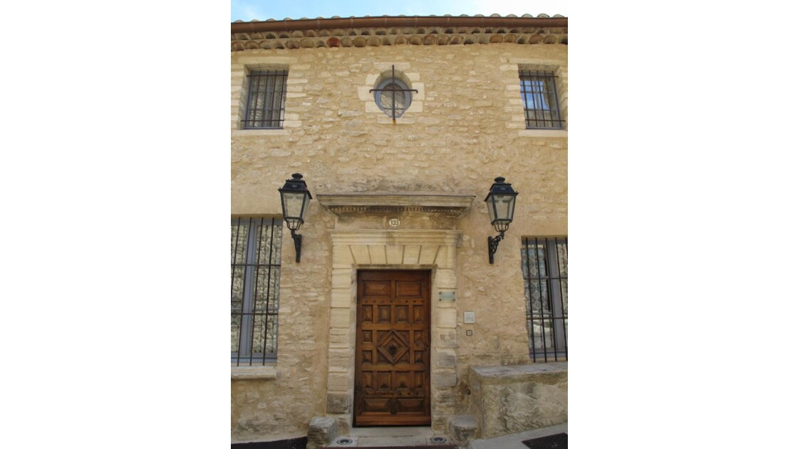 Crillon-façade