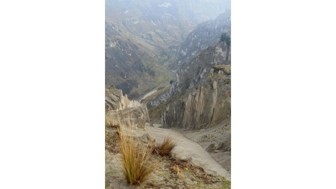 Sierra centrale