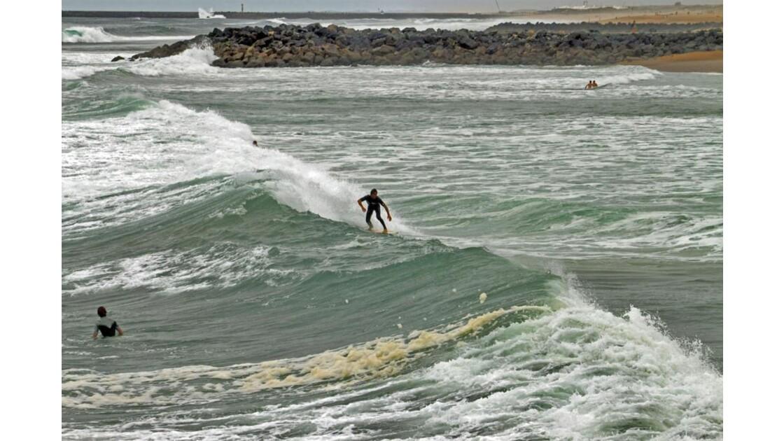 2012 06 29  -  ANGLE  -  OCEAN
