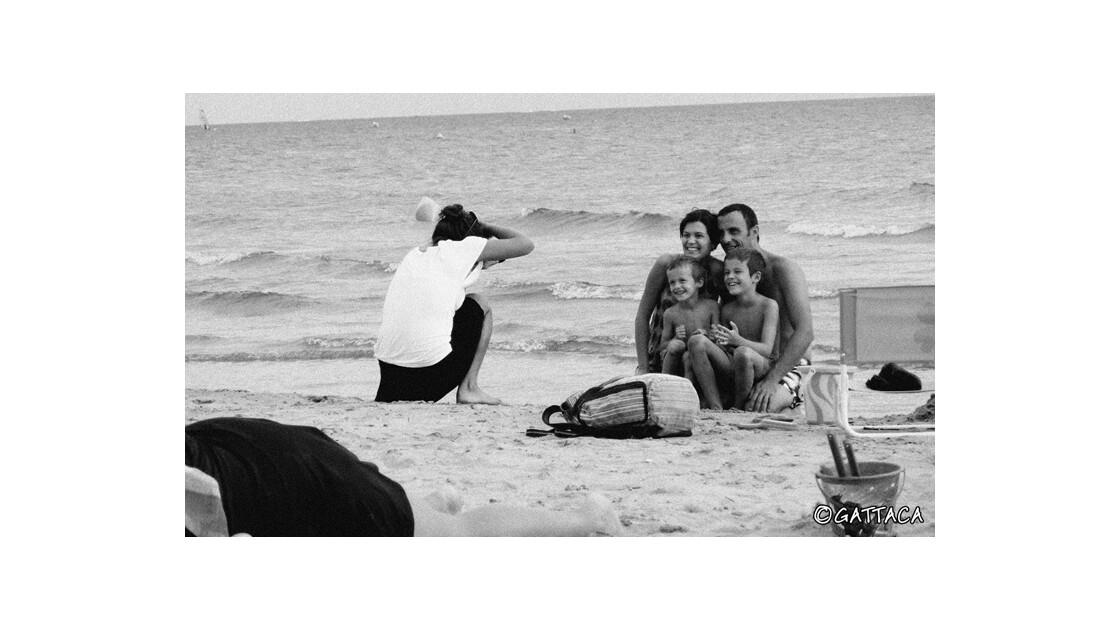 la photographe de plage.jpg