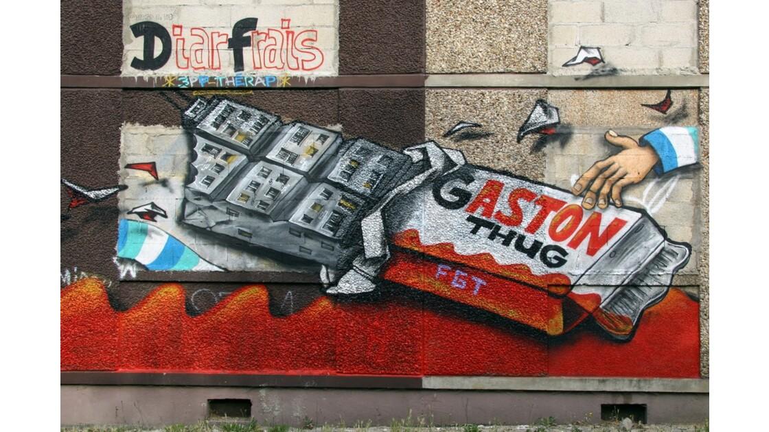 Gaston_Tunc_014.jpg