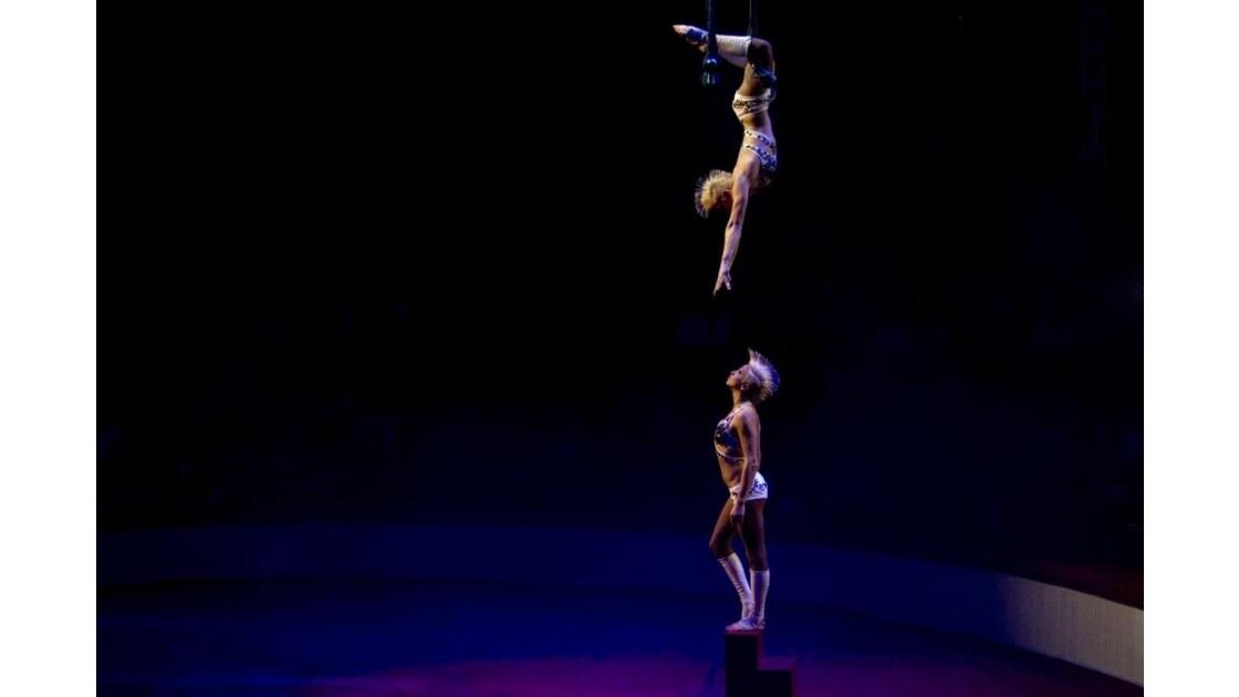 Cirque_Hiver__1_.jpg