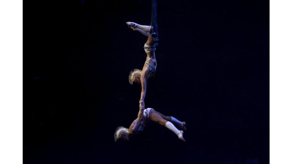 Cirque_Hiver__2_.jpg