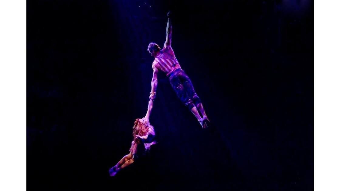 Cirque_Hiver__5_.jpg