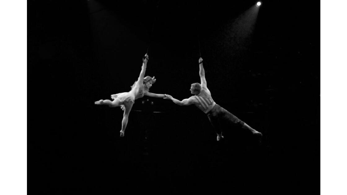 Cirque_Hiver__6_.jpg