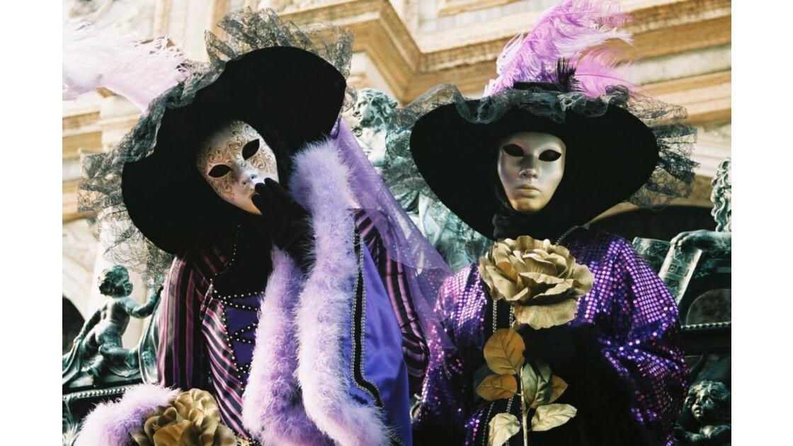 carnaval_Venise_2003.jpg