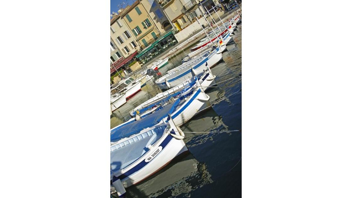 Pointus_de_Marseille_a_La_Ciotat__13_.j