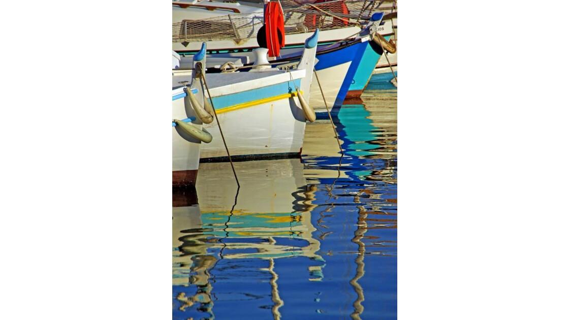 Pointus_de_Marseille_a_La_Ciotat__17_.j