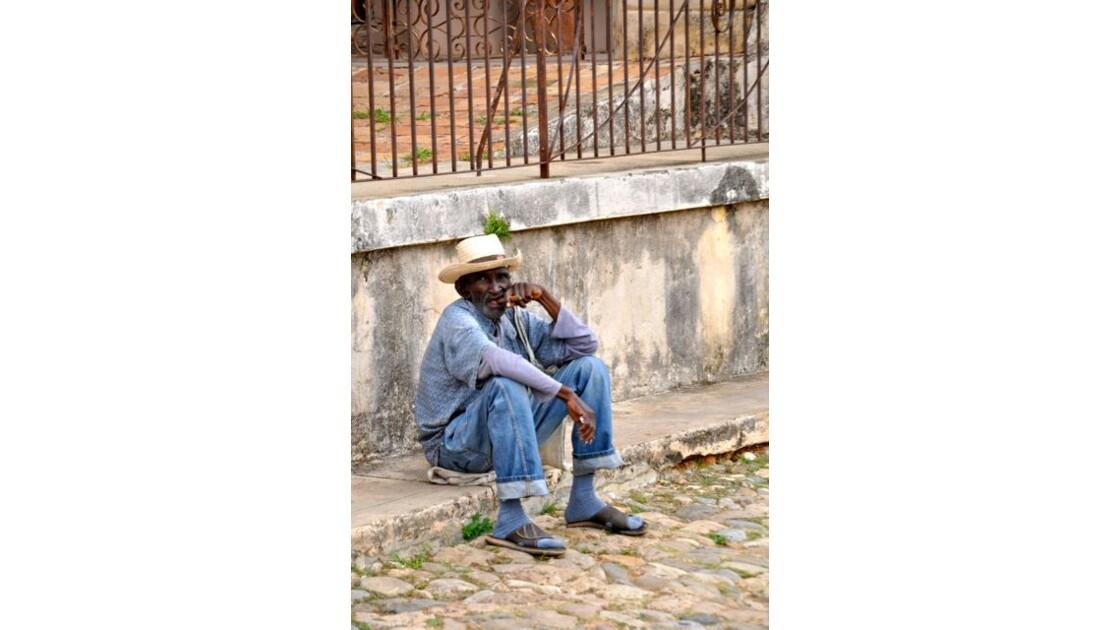 Cuba052.jpg