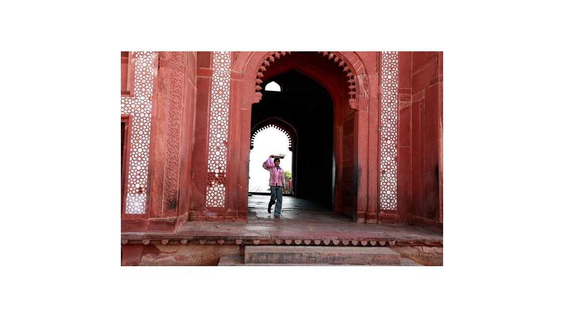 G36___Jaipur___environs___INDE__640x480