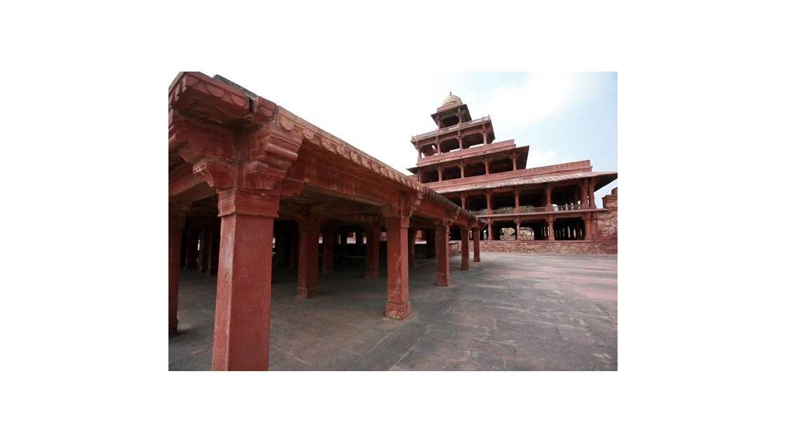 G37___Jaipur___environs___INDE__640x480