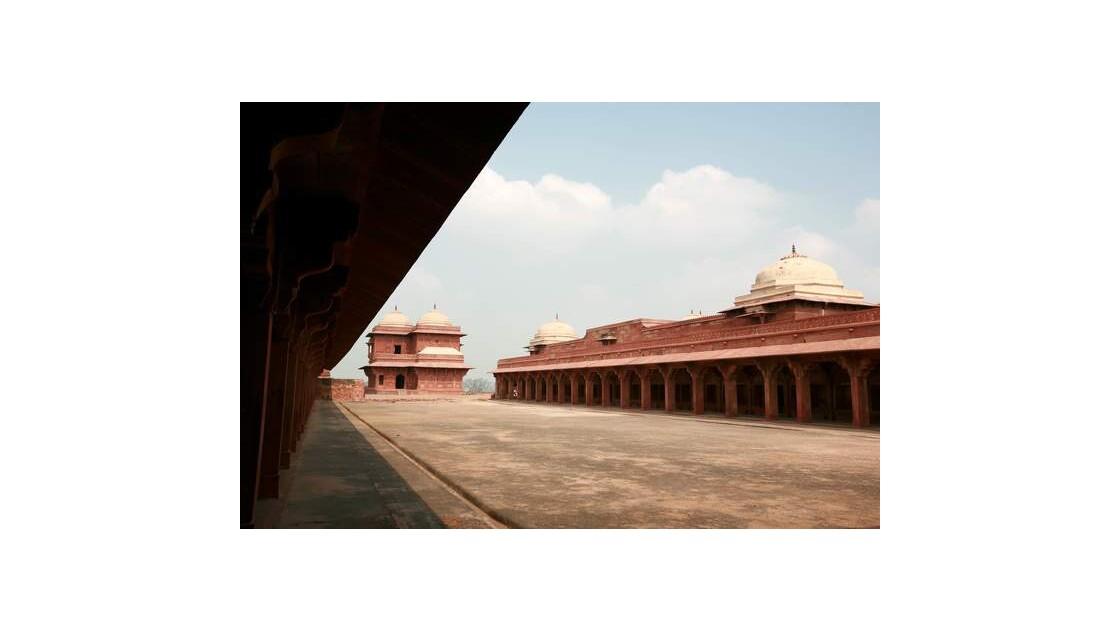 G38___Jaipur___environs___INDE__640x480