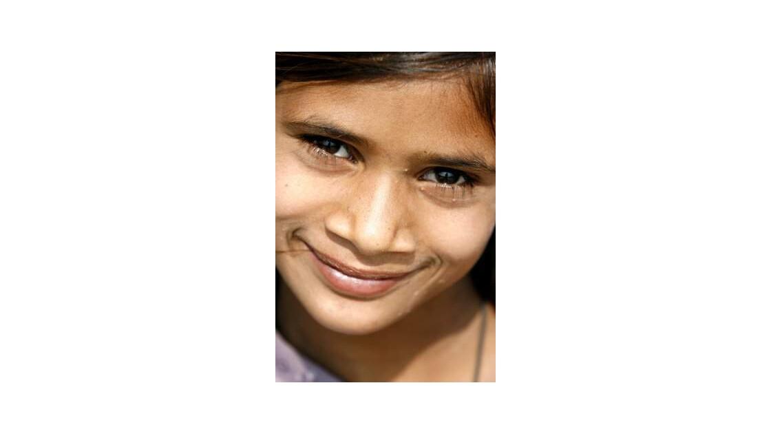 G42___Jaipur___environs___INDE__640x480
