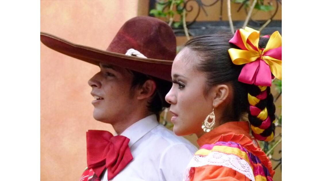 La Paz Folklore2