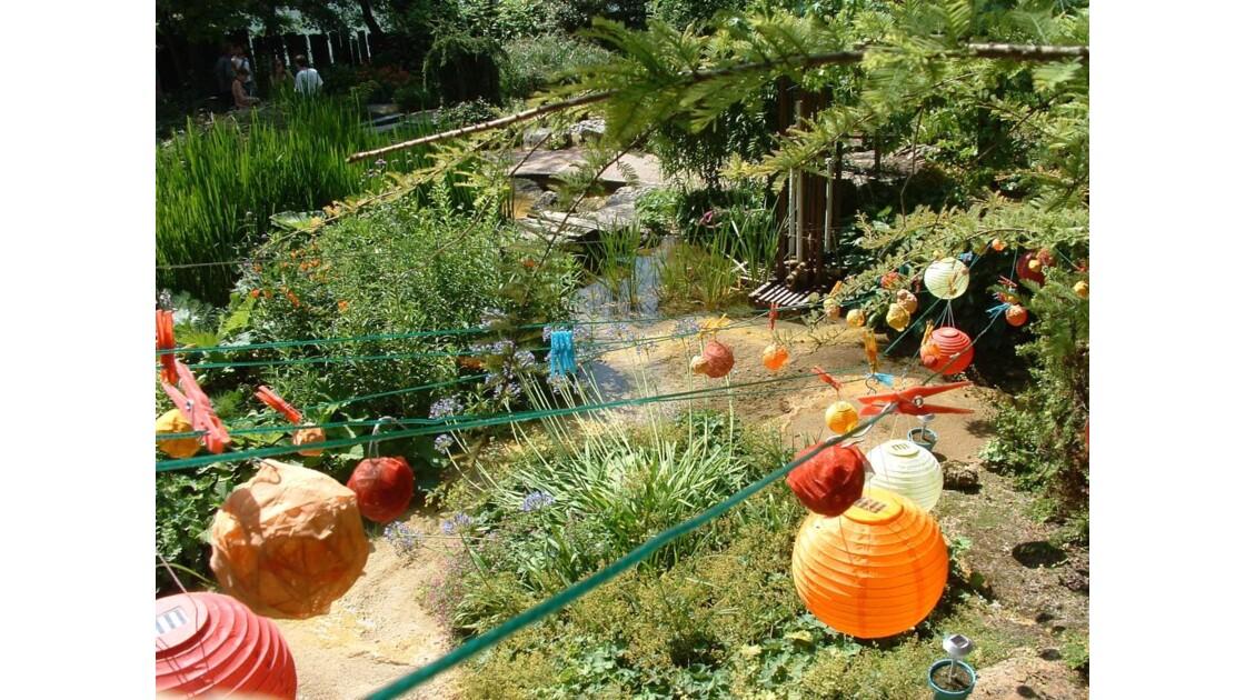 Fontaines pétrifiantes.jpg