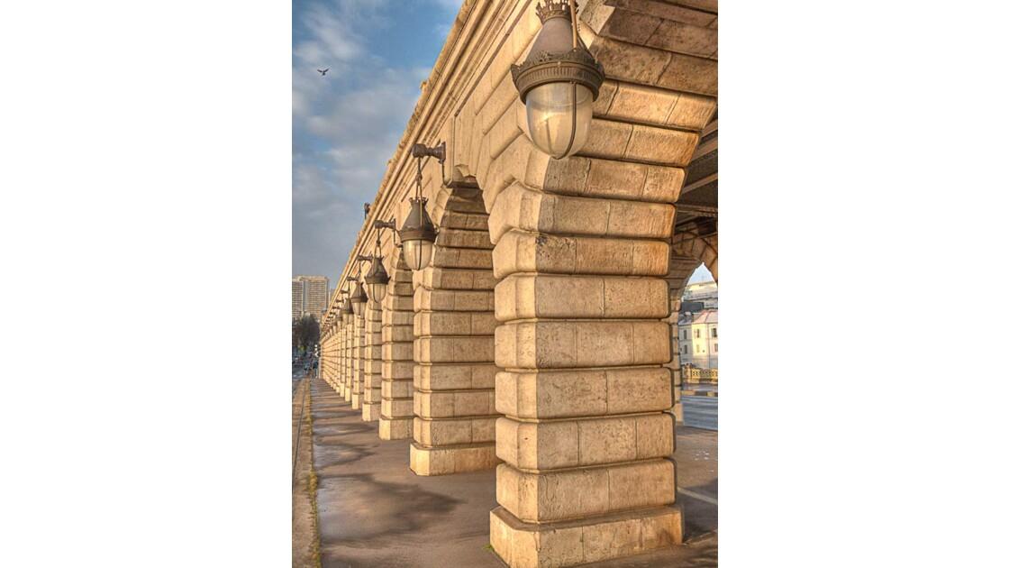 pont_de_bercy_1.jpg
