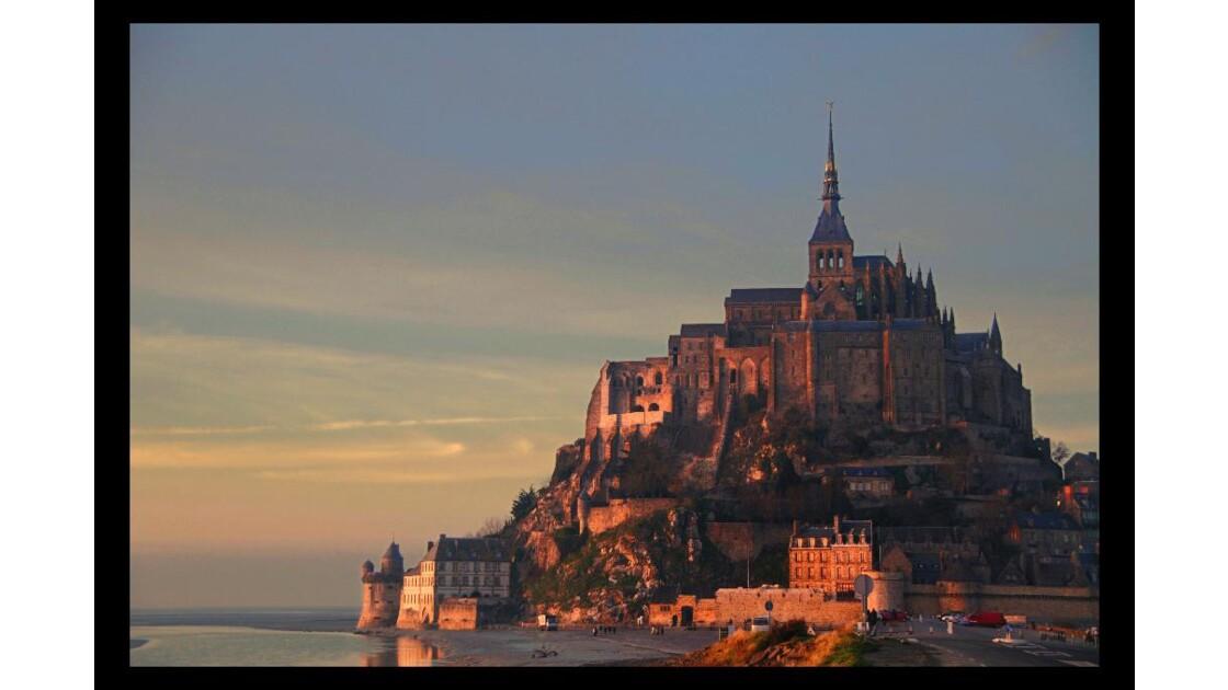 Mont_St_Michel_1.jpg