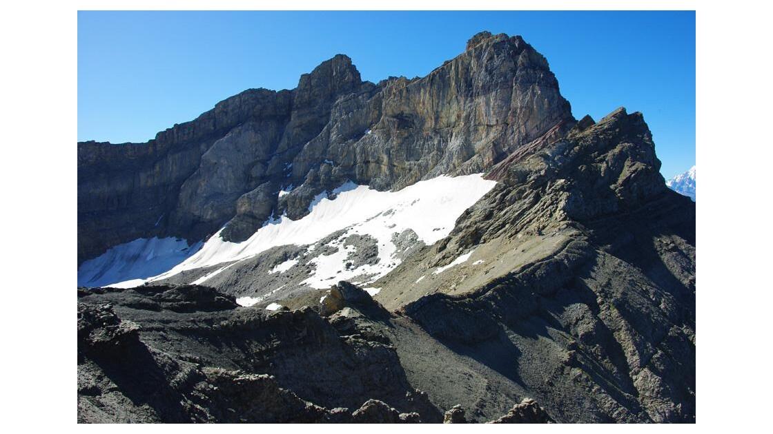 morcles_+glacier des martinets suisse