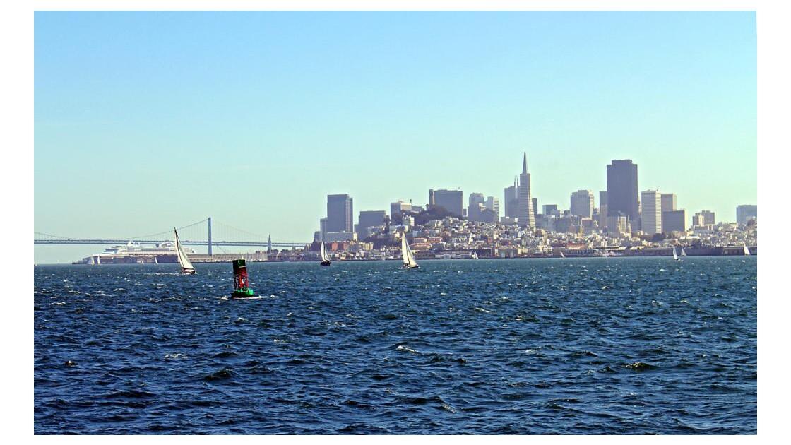 __9398.jpg_  SAN FRANCISCO